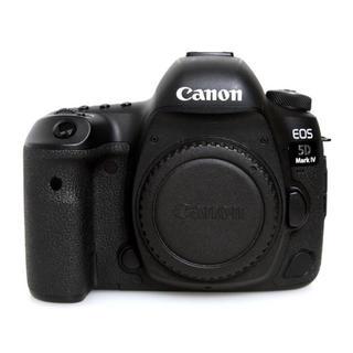 EOS 5D Mark IV(コンパクトデジタルカメラ)