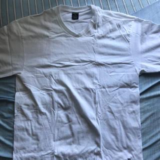 バックチャンネル(Back Channel)のバックチャンネル Tシャツ 白(Tシャツ/カットソー(半袖/袖なし))