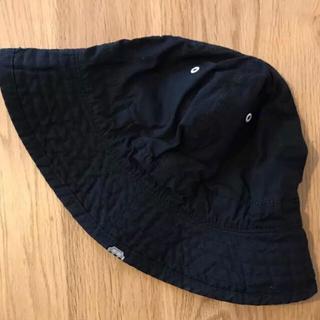 【最終価格】DECHO 帽子