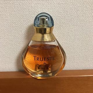 ティファニー(Tiffany & Co.)のティファニー トゥルーエスト. 正規品(その他)