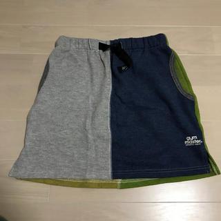 gym master☆スカート