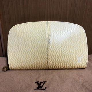 ルイヴィトン(LOUIS VUITTON)の*新品*ルイヴィトン 財布(財布)