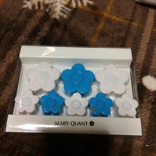 マリークワント(MARY QUANT)のnao様専用      マリクワ  マグネットC(その他)