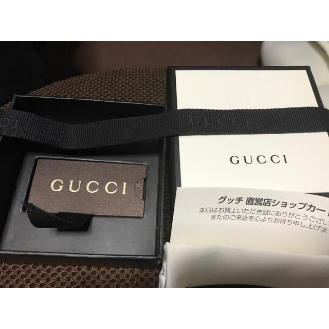 520c2379df3e Gucci - 美紗様 専用 GUCCI チャームの通販 by peach♡love shop グッチ ...