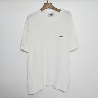 ベアー(Bear USA)のBear Tシャツ(Tシャツ/カットソー(半袖/袖なし))