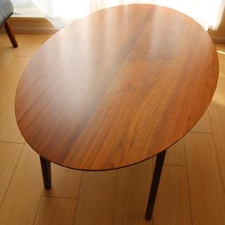 専用商品 レトロこたつテーブル KENNY-OVAL (こたつ)