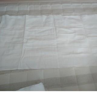 (新品未使用)輪布オムツ3枚(布おむつ)