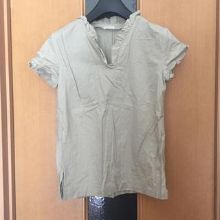 ドゥファミリー(DO!FAMILY)のドゥーファミリー シャツ M(Tシャツ(半袖/袖なし))