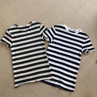 トップマン(TOPMAN)のTOPMAN Tシャツ(Tシャツ(半袖/袖なし))