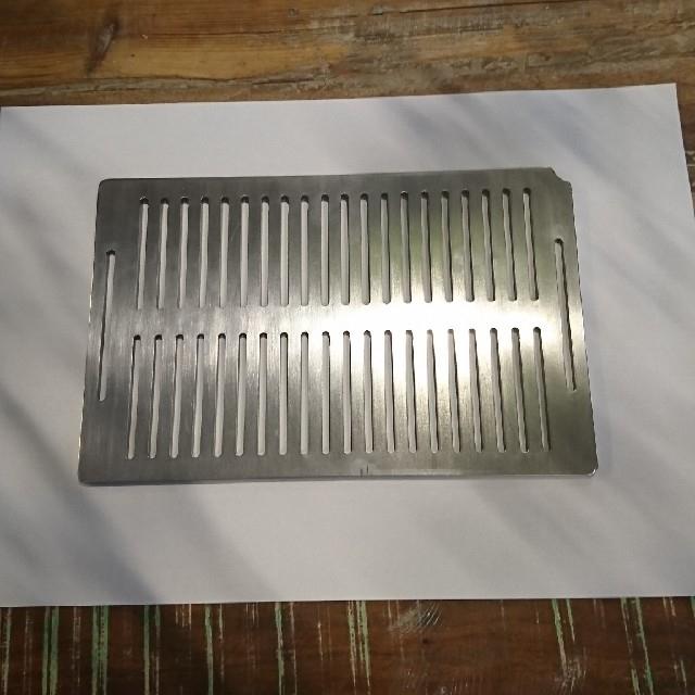 イワタニ 鉄板