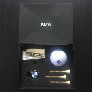 ビーエムダブリュー(BMW)のゴルフ小物 BMW(その他)