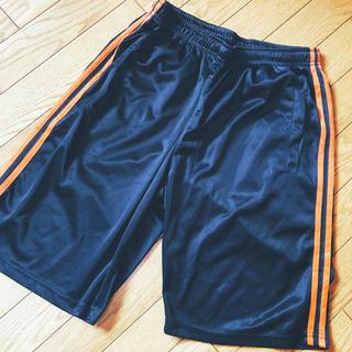 アディダス(adidas)のadidas風 バスパン(バスケットボール)