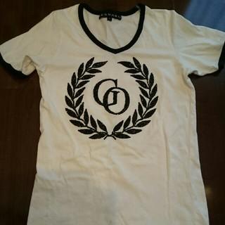 ジェンナロ(GENNARO)のGENNARO(Tシャツ(半袖/袖なし))