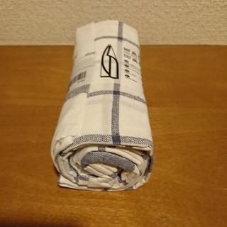 イケア(IKEA)のIKEAキッチンクロス4枚入り(収納/キッチン雑貨)