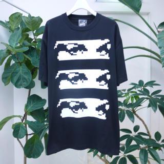 パム(P.A.M.)のP.A.M. GR8 Tシャツ(Tシャツ/カットソー(半袖/袖なし))