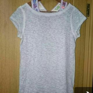 ギャップ(GAP)のTシャツ GAP インナーセット(その他)