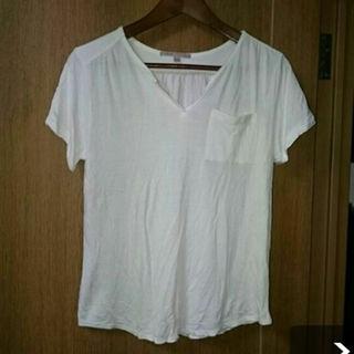 ギャップ(GAP)のGAP XXS  Tシャツ(その他)