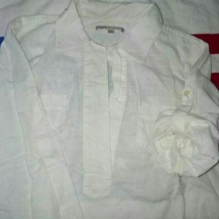 ギャップ(GAP)のカットソータイプのシャツ  サイズS GAP(その他)
