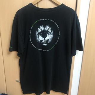 バックチャンネル(Back Channel)のレア BackChannel SPECIAL DUB SESSION 2012(Tシャツ/カットソー(半袖/袖なし))