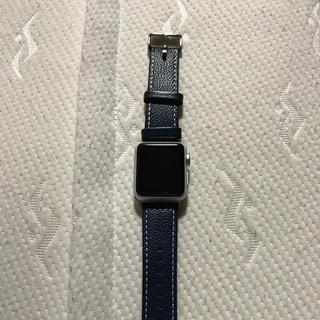 アップル(Apple)のballoon様専用(腕時計(デジタル))