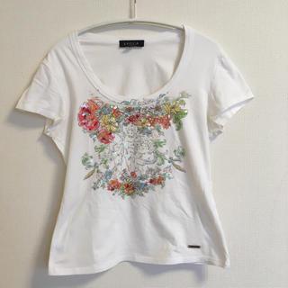 エポカ(EPOCA)のみっちゃん様専用(Tシャツ(半袖/袖なし))
