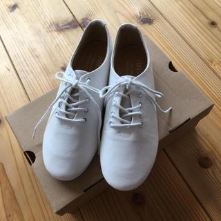 ドアーズ(DOORS / URBAN RESEARCH)の新品 ドアーズ 靴 バレーシューズ (ローファー/革靴)