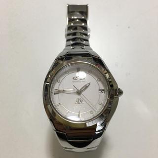 グローバルセキュリティエキスパート(GSX)のGSX904 LOV4(腕時計(アナログ))