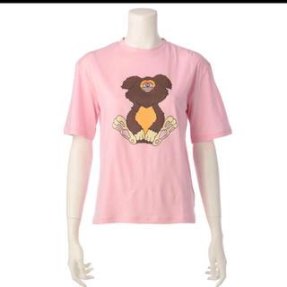 ジーヴィジーヴィ(G.V.G.V.)のgvgv tシャツ(Tシャツ(半袖/袖なし))