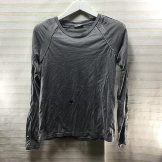 ディオール(Dior)のDIOR ディオール 蜂 ストレッチシャツ 正規品(Tシャツ/カットソー(七分/長袖))