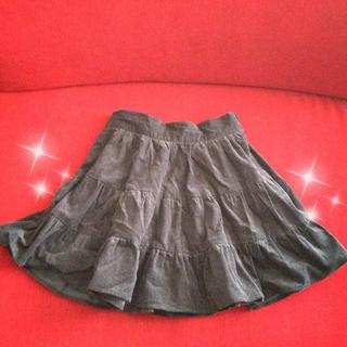 ローリーズファーム(LOWRYS FARM)のローリーズファーム♡スカート(ミニスカート)