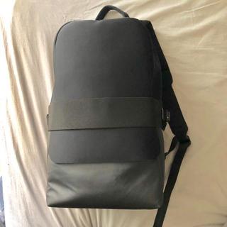 8e620d5229e8 ワイスリー(Y-3)のY-3 QASA Back Pack リュック (バッグ
