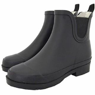 マーガレットハウエル(MARGARET HOWELL)のMHLレインブーツ25cm(レインブーツ/長靴)