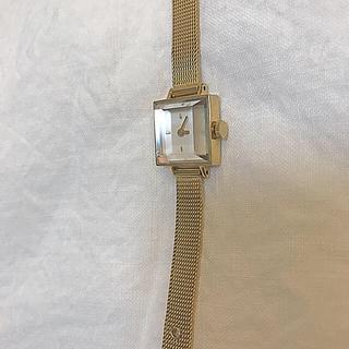 アッシュペーフランス(H.P.FRANCE)のアッシュぺーフランス(腕時計)