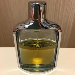 ジャガー(Jaguar)の[お値下げ]香水 JAGUAR(香水(男性用))