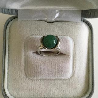 ケンゾー(KENZO)のKENZO シルバーリング(リング(指輪))