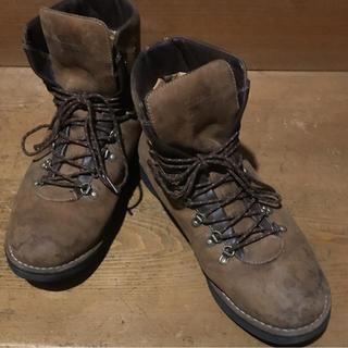 セダークレスト(CEDAR CREST)のメンズ 靴 シューズ スニーカー 登山 トレッキング  28.0 cm 28(スニーカー)