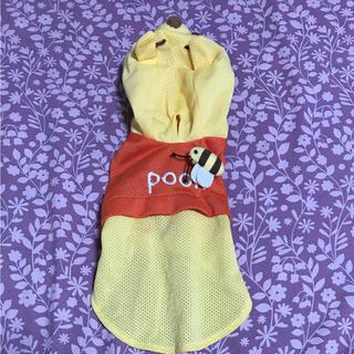 ディズニー(Disney)のペット夏服(犬)