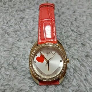 フルラ(Furla)の♡FURLA 腕時計♡(腕時計)