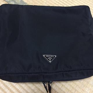 プラダ(PRADA)の正規品プラダマミーさま専用(スーツケース/キャリーバッグ)