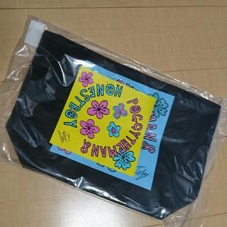 サンダイメジェイソウルブラザーズ(三代目 J Soul Brothers)のSTUDIO SEVEN トートバック(トートバッグ)