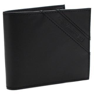 ディーゼル(DIESEL)のディーゼル(DIESEL)BACK-TO-U 2つ折り財布(折り財布)