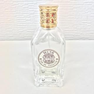 エトロ ムスク EDT オードトワレ 100ml レディース 香水