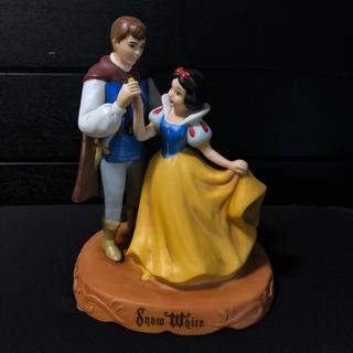 ディズニー(Disney)の白雪姫 オルゴール(オルゴール)