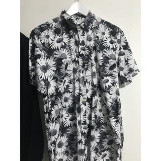 トップマン(TOPMAN)のトップマンシャツ(シャツ)