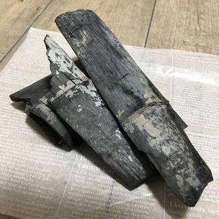 竹炭(その他)