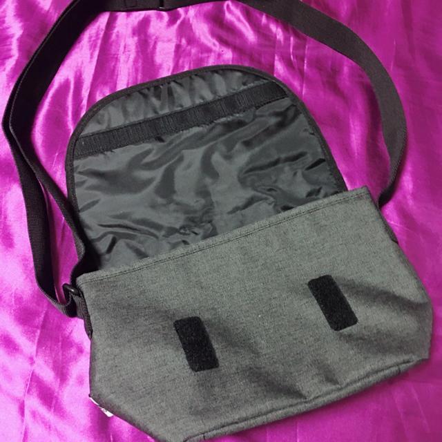 adidas(アディダス)のadidas ショルダーバッグ メンズのバッグ(ショルダーバッグ)の商品写真
