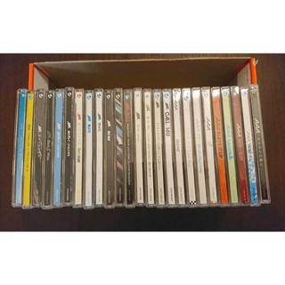 トリプルエー(AAA)のAAA シングルCD (DVD付き)(ポップス/ロック(邦楽))