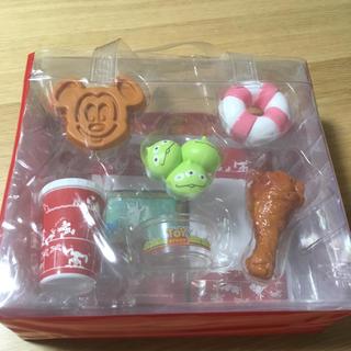 ディズニー(Disney)の【未使用品】TDRおままごとセット(おもちゃ/雑貨)
