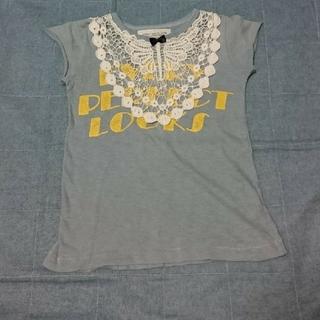 ゴートゥーハリウッド(GO TO HOLLYWOOD)のゴートゥーハリウッド☆Tシャツ(Tシャツ/カットソー)
