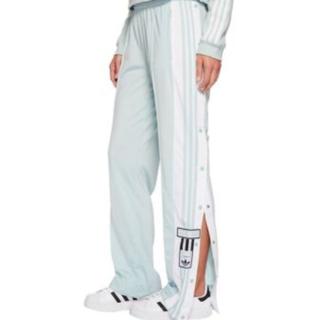 アディダス(adidas)の【国内完売】Adibreak track pants XL アディブレイクパンツ(その他)